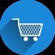 Boutique en ligne mv-3d
